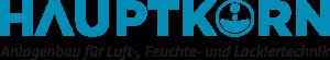 High-Tech Befeuchtungsanlagen für Industrie und Handwerk