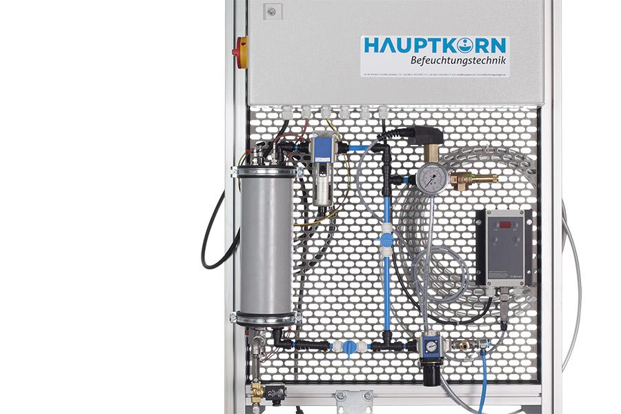 Druckluftzerstaeuber-ausschnitt-quer